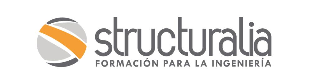 Structuralia