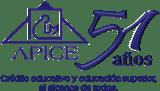 Logo-51-años-Lema-inferior