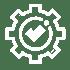executive mba icono