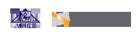logos-landing-APICE