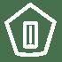 propios oea icono1