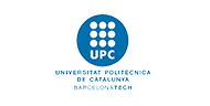 upc-6